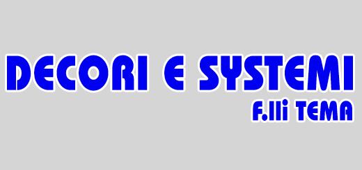 • Nuovo Sito web online!